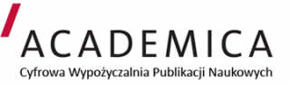 ACADEMICA - Cyfrowa wypożyczalnia międzybiblioteczna książek i czasopism naukowych