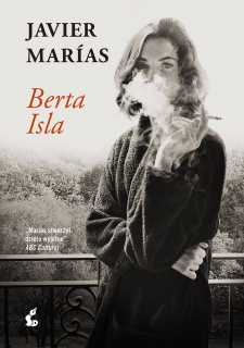 """Berta Isla"" - spotkanie DKK 21.06.2019r."