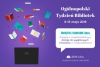 IBUK Libra - świętuj z nami Tydzień Bibliotek 2019