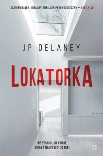 """""""Lokatorka"""" - spotkanie DKK 28.04.2019r."""