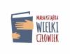 """""""Pierwsze czytanki dla…"""" przedszkolaka – półmetek tegorocznej edycji kampanii Mała książka - wielki człowiek"""