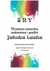 "Wystawa autorska Jakuba Laska - ""Sny"""