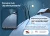 Przygody Ady - bezpłatny ebook i audiobook