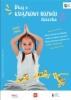 Odbierz bezpłatną wyprawkę czytelniczą dla swojego dziecka