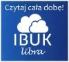IBUK Libra 2018