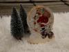 Zwyczaj wysyłania świątecznych kartek