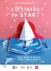 """""""Mała książka - wielki człowiek"""" - Wyprawka Czytelnicza dla dzieci w wieku przedszkolnym"""