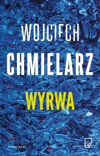 """""""Wyrwa"""" - spotkanie DKK 09.09.2020r."""